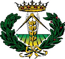 Colegio Oficial de Ingenieros Técnicos y Graduados Agrícolas de León