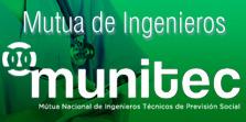 Ir a la web de Munitec
